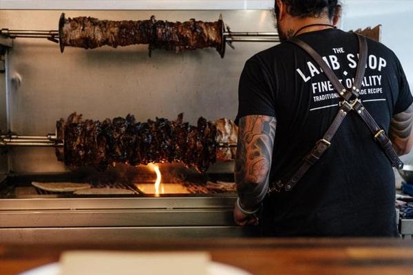The-Lamb-Shop-broadbeach-and-brisbane-chef