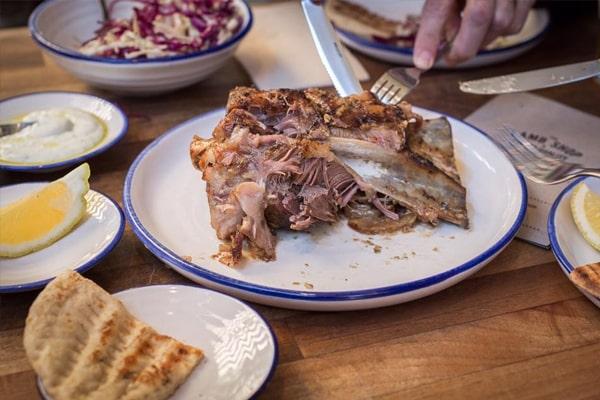 The-Lamb-Shop-broadbeach-and-brisbane-fatty