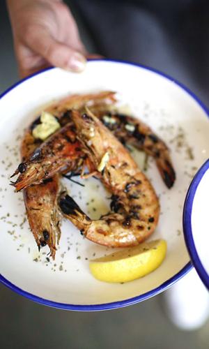 The-Lamb-Shop-broadbeach-and-brisbane-shrimp